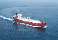 Oil Tankers,LPG TANKERS,