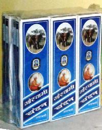Goswami 'Chandan' Agarbatti (Scented Incense Sticks)