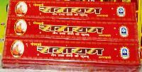 Goswami 'Ramayan' Agarbatti (Scented Incense Sticks)