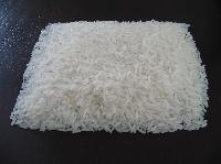5% Broken Non Basmati Rice