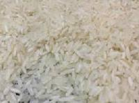 PR 11 Steam Long Grain Rice