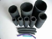 Air Shaft Rubber Tube