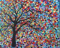 Mosaic Crafts