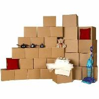 Household Shifting And Packing Servicies
