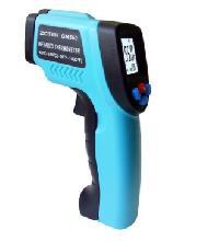 ZOTEK GM550 Infrared Thermometer
