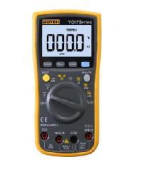 ZOTEK VC17B+ autoranging digital multimeter