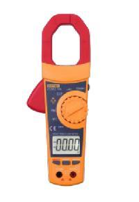 ZOTEK VC903 autoranging digital clamp meter