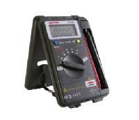 ZOTEK VC921 autoranging digital multimeter