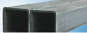 Erw Steel Square Tubes