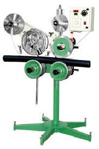 Pipe Marking Machine