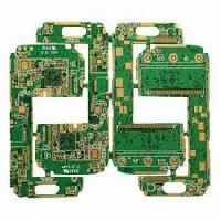 Multilayer PCB - Manufacturers, Suppliers & Exporters in India