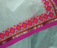 Pure Silk Saree In Kolkata