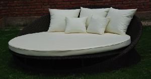 Moray Sun Bed