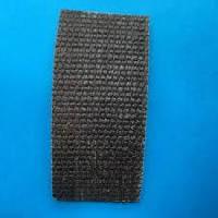 asbestos free woven linings