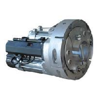 Rolling Shutter Motor Manufacturers Suppliers