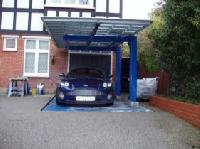 Garage Lifts