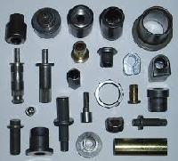 Auto Mobile Components