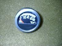 Electrical Oil Pressure Gauge