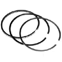 aluminium piston rings
