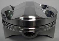 Compression Piston