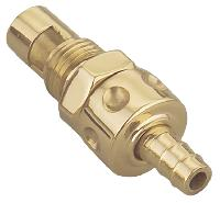Brass Carburetor Parts