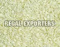 PR 11 Sella Basmati Rice