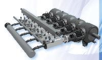 Industrial Piston