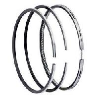 air compressor piston rings