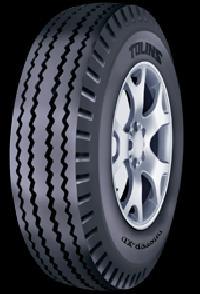 Four Wheeler Tyres