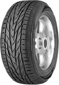 Light Truck Tyres