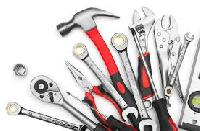 Workshop Maintenance Tools