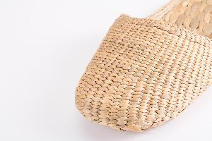 Handmade Ladies Slippers
