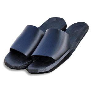 Mens Air Cushion Slippers