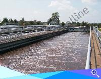 Industrial Water Treatment Company