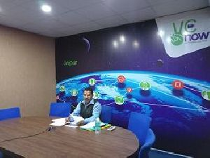 Video Conferencing In Jaipur