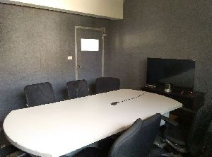 Video Conferencing In Marathahalli, Bangalore