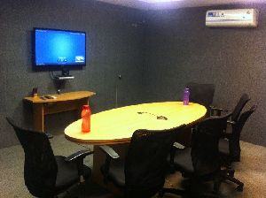 Video Conferencing In Begumpet, Hyderabad