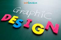 Creative graphics design services