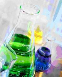 Analytical Chemicals