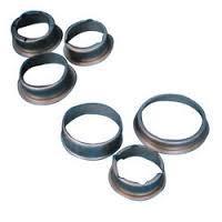 Pressed Metal Parts
