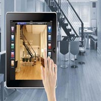 Home Automation Consulting Service