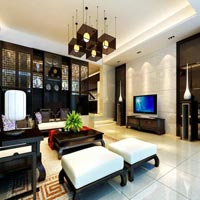 Home Automation Maintenance Service