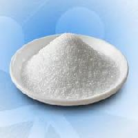 Hyaluronic Acid (pharma Grade)