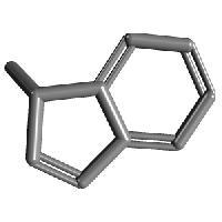 1-methyl