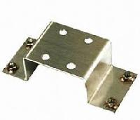 sheet metal fabricated parts