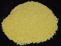 Sulphur Granules & Herbal Pine