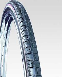 Bicycle Nylon Tyre
