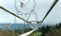 Transmission Line Equipment