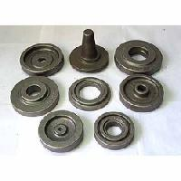 Automotive Forged Components