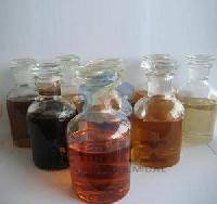 Organic Titanates - Manufacturers, Suppliers & Exporters in India